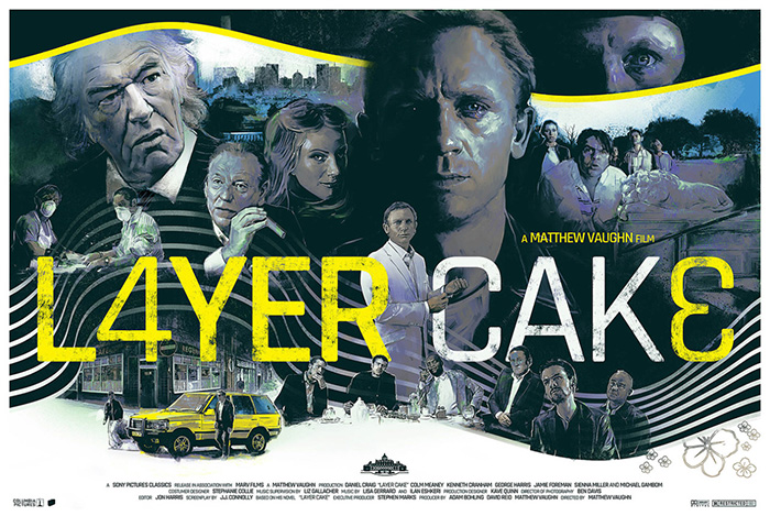 Kết quả hình ảnh cho layer cake 2004